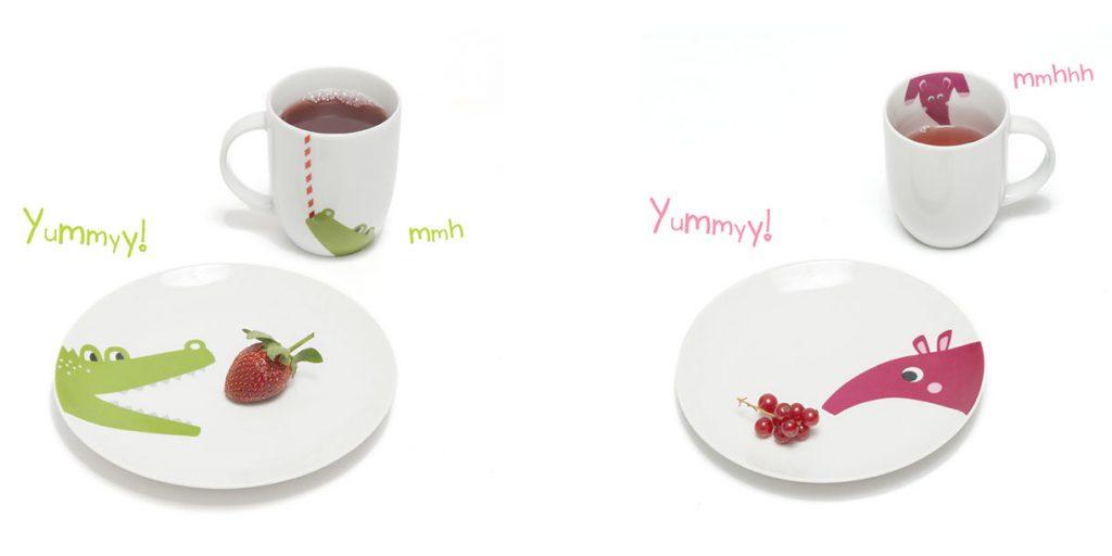 dishes-for-children-JulicaDesign_11