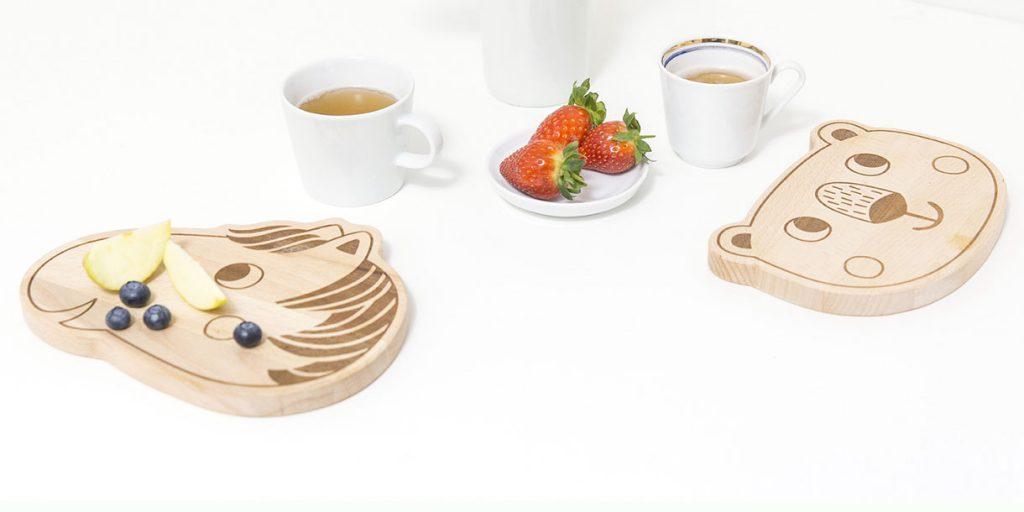 dishes-for-children-JulicaDesign_13