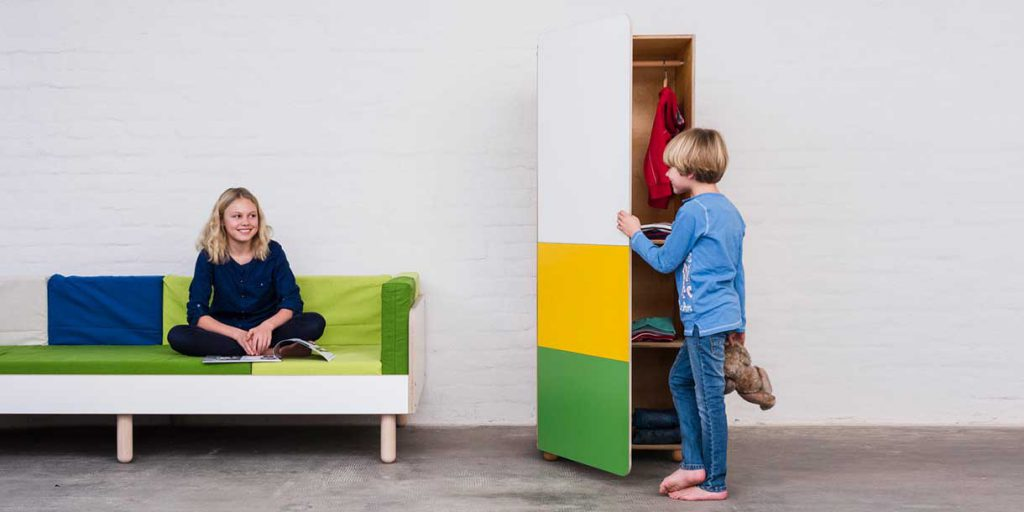 modern-kids-furniture-cupboard-for-kids-pure-position_11