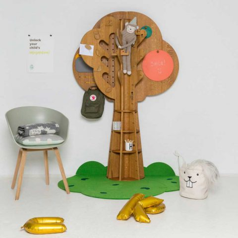 modern-kids-furniture-play-furniture-ForCurly-The-Tree_1