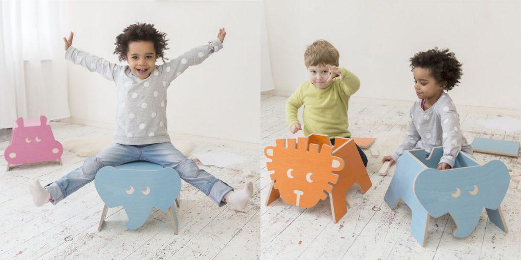 modern-kids-furniture-playfurniture-JulicaDesign_1