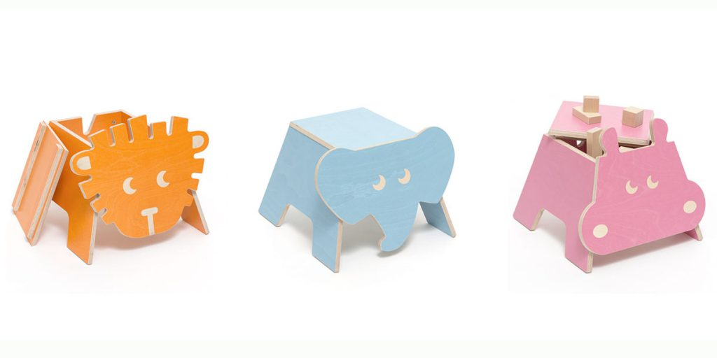 modern-kids-furniture-playfurniture-JulicaDesign_2