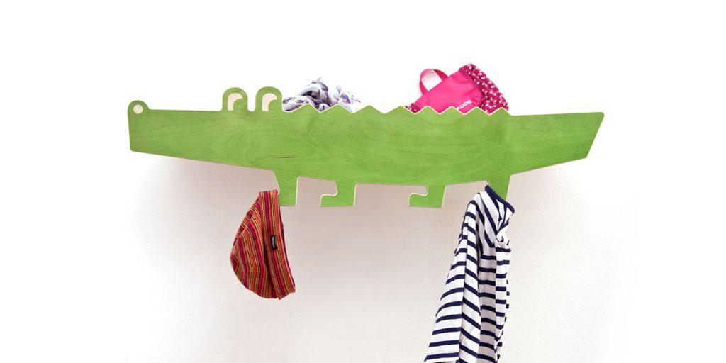 modern-kids-furniture-shelf-for-kids-JulicaDesign_4