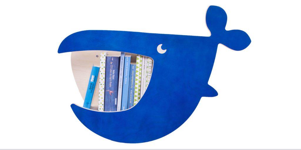 modern-kids-furniture-shelf-for-kids-JulicaDesign_5