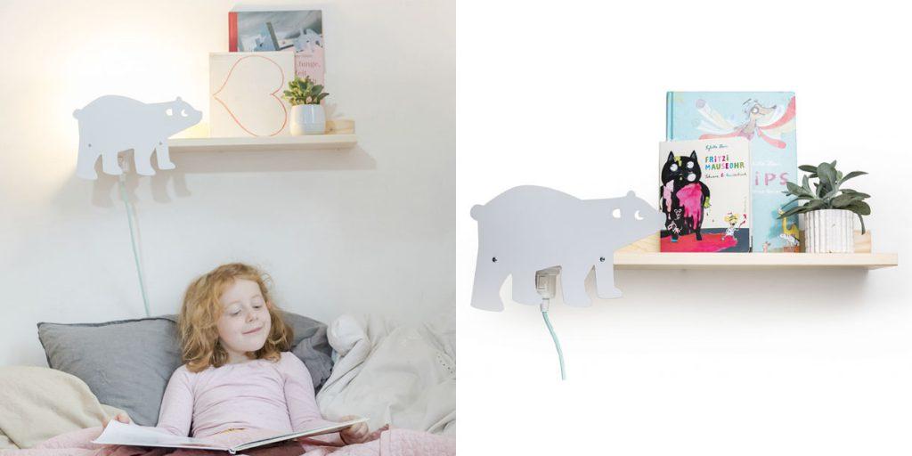 modern-kids-furniture-shelf-for-kids-JulicaDesign_6