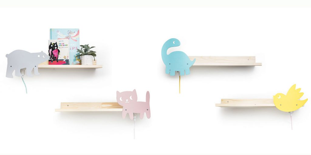 modern-kids-furniture-shelf-for-kids-JulicaDesign_7