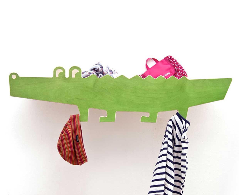 Julica Design julicadesign | toy manufacturer profil | afilii – design for kids