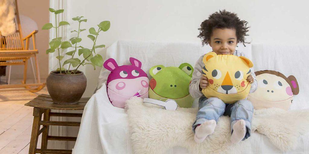pillow-for-children-JulicaDesign_10