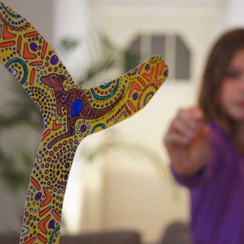 creative-toys-for-kids-eco-toys-tictoys-my-fibo