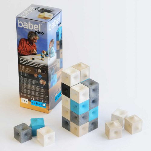 creative-toys-for-kids-marble-run-wood-Cuboro-babel-pico