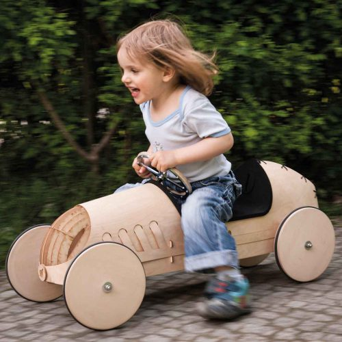 creative-toys-for-kids-wooden-push-car-phim-flink1