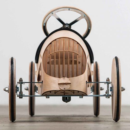 creative-toys-for-kids-wooden-push-car-phim-flink2