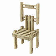 creative-toys-natural-wooden-building-blocks-spinifex-cluster-2