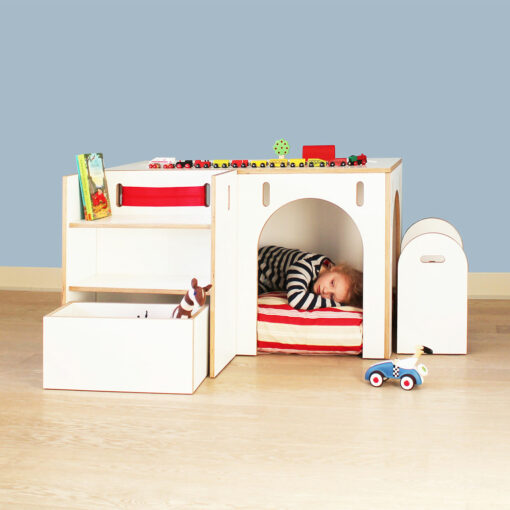 designer-childrens-furniture-play-furniture-archipel-by-jundado-1