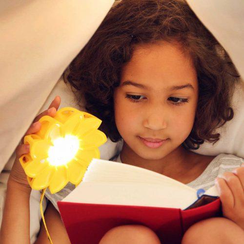 light-for-children-little-sun-credit-franziska-russo1