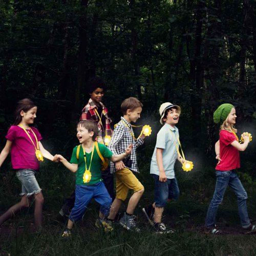 light-for-children-little-sun-credit-franziska-russo2