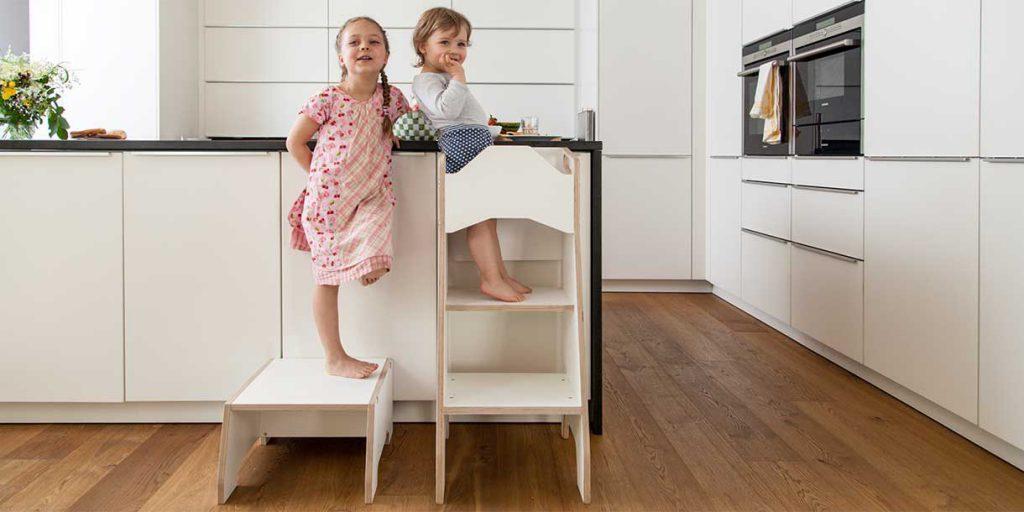 modern-kids-furniture-learning-tower-Prinzenkinder_1