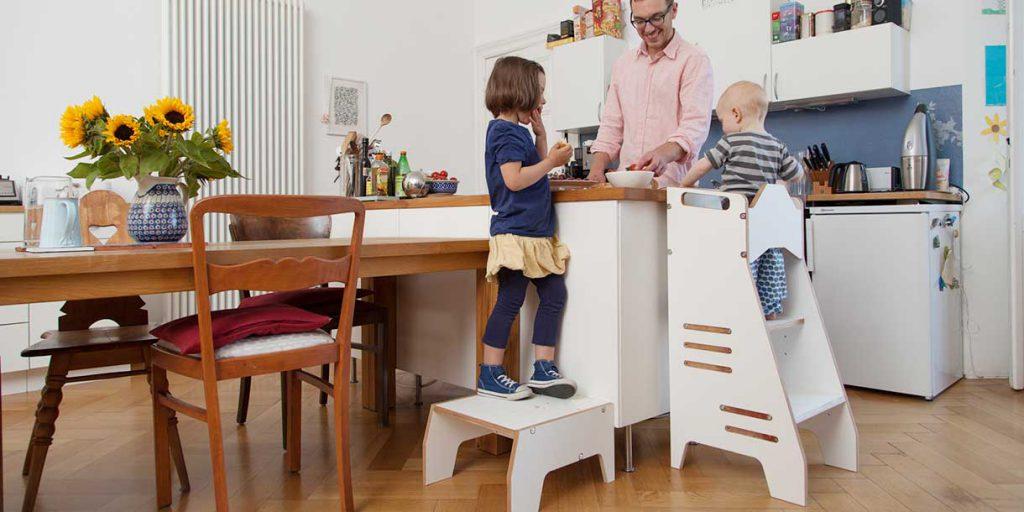 modern-kids-furniture-learning-tower-Prinzenkinder_5