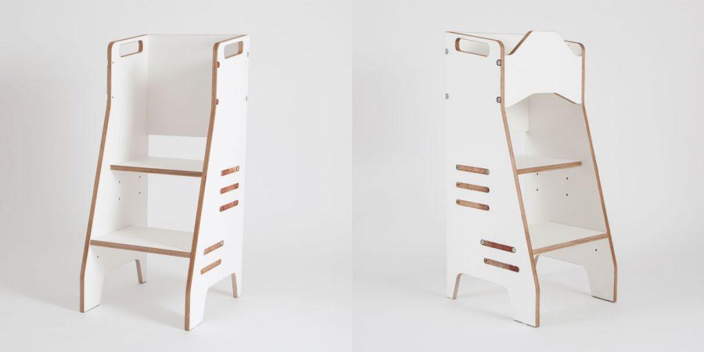 modern-kids-furniture-learning-tower-Prinzenkinder_7