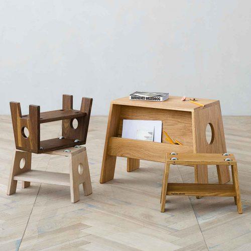 modern-kids-furniture-modern-kids-table-Collect-Furniture2