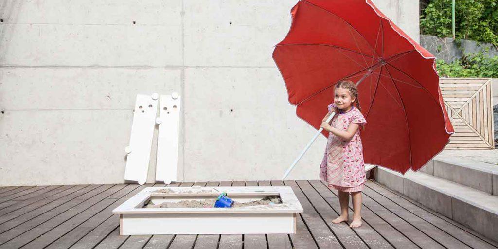 play-furniture-sandpit-for-kids-Prinzenkinder_11