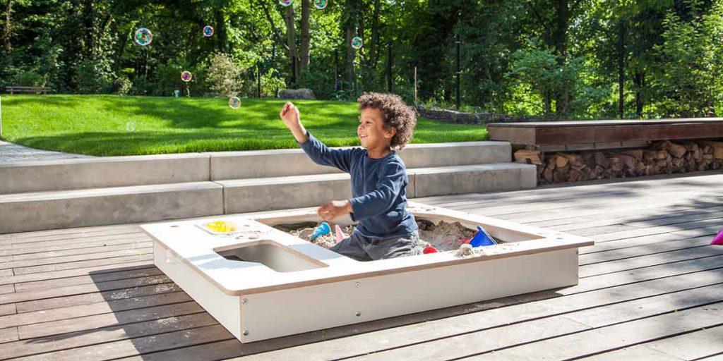 play-furniture-sandpit-for-kids-Prinzenkinder_12