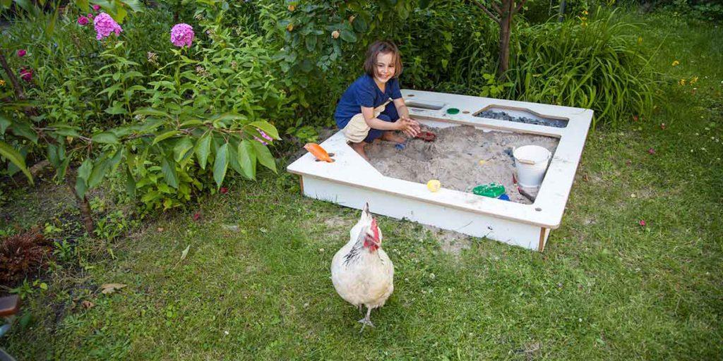 play-furniture-sandpit-for-kids-Prinzenkinder_13