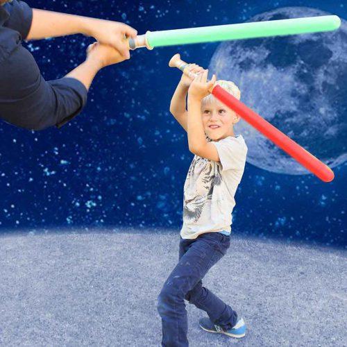 toy-design-neue-freunde-Laserschwert2