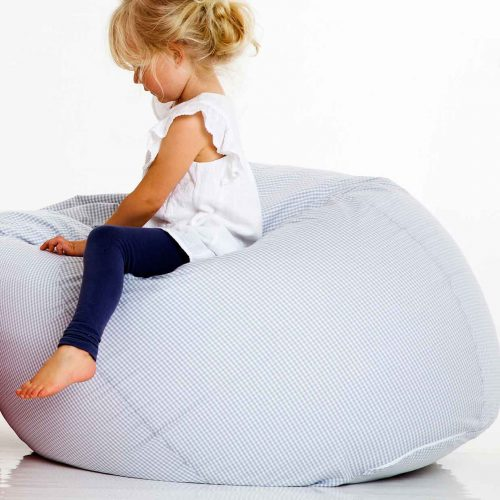 bean-bag-design-for-children-nanito