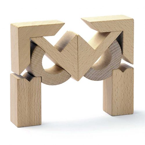 creative-toys-for-kids-eco-toys-Tsumiki1