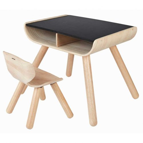 table-for-children-modern-kids-table-plantoys1