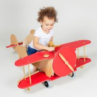kids-play-table-play-furniture-Sirius-Desk-by-Kids´Garret_1