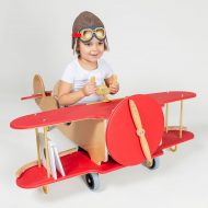 kids-play-table-play-furniture-Sirius-Desk-by-Kids´Garret_2