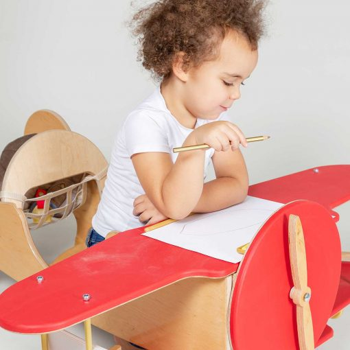 kids-play-table-play-furniture-Sirius-Desk-by-Kids´Garret_3