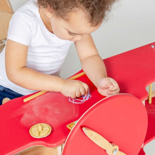 kids-play-table-play-furniture-Sirius-Desk-by-Kids´Garret_4