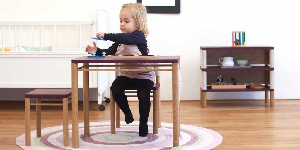 modern-kids-furniture-modern-kids-table-chair-for-children-Coclico_3