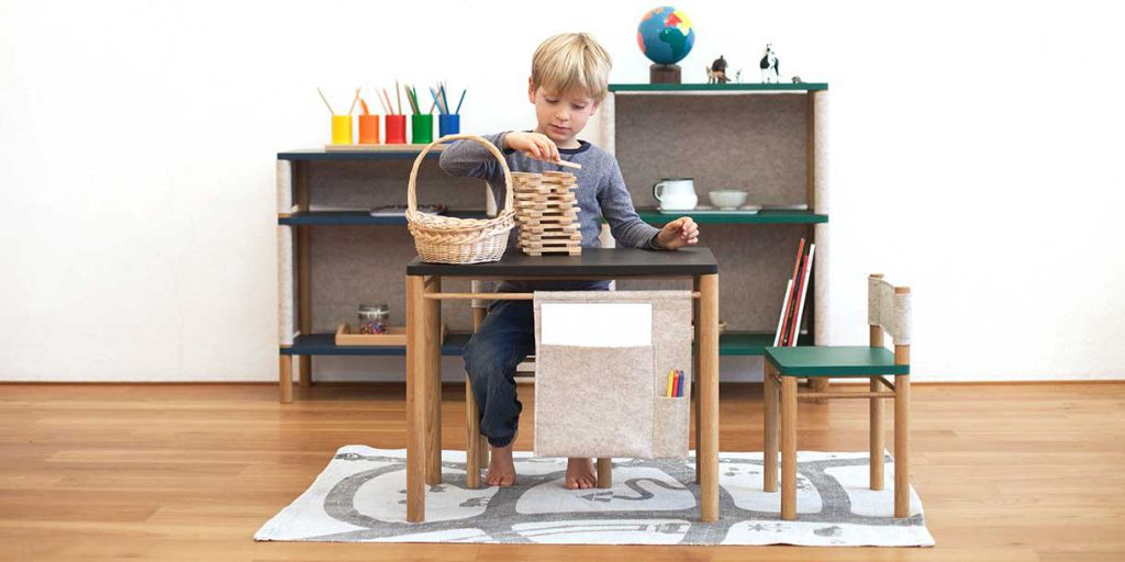 modern-kids-furniture-modern-kids-table-stool-for-children-Coclico_4