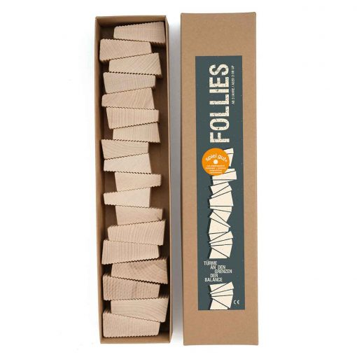 natural-wooden-building-blocks-follies-by-lessing-produktgestaltung_5