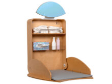 wall-mounted-changing-table-by-timkid-1-cover