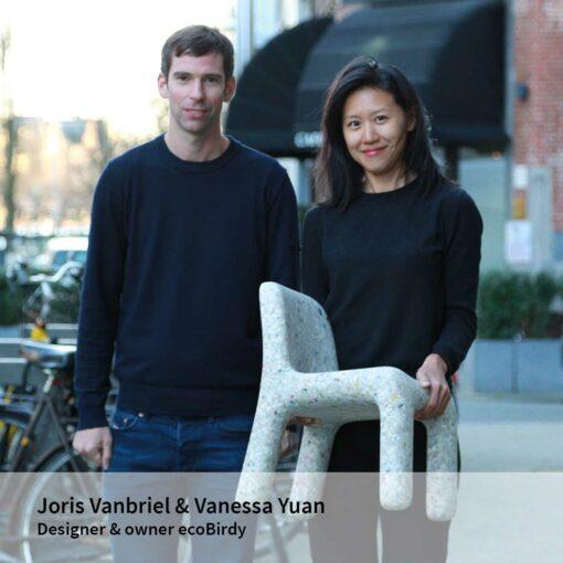 childrens-furniture-designer-vanessa-yuan-joris-vanbriel-ecobirdy