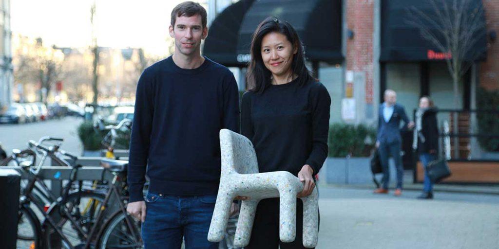 designer-kids-furniture-Vanessa-Yuan-Joris-Vanbriel-ecoBirdy