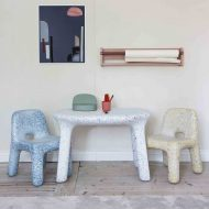 modern-furniture-for-kids-modern-kids-table-Luisa-chair-for-children-Charlie-ecoBirdy