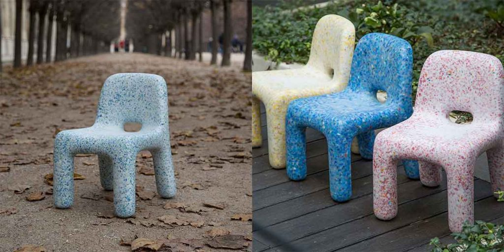 modern-kids-furniture-chair-for-children-ecoBirdy_Charlie_1