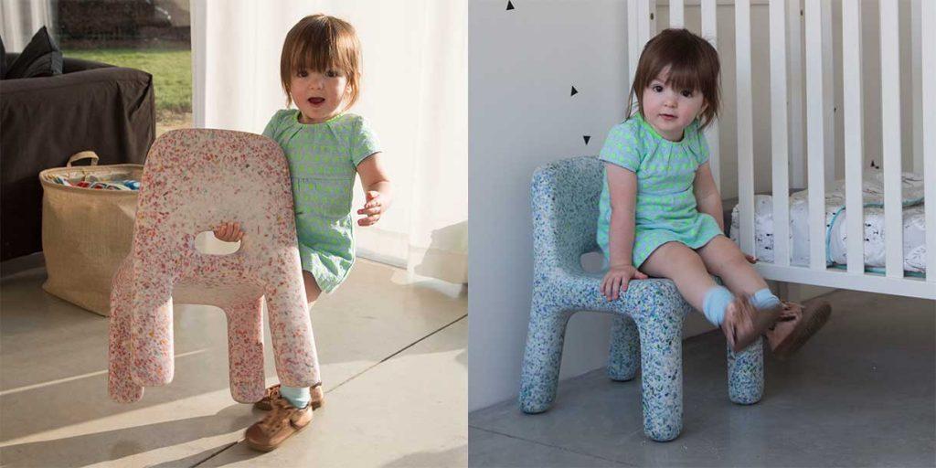 modern-kids-furniture-chair-for-children-ecoBirdy_Charlie_2