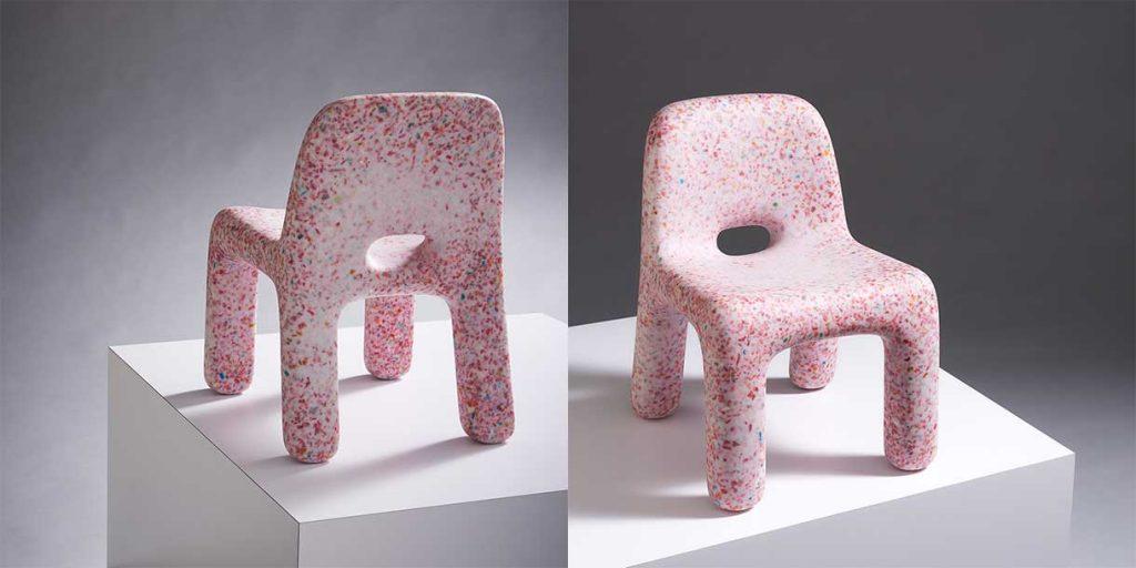 modern-kids-furniture-chair-for-children-ecoBirdy_Charlie_5