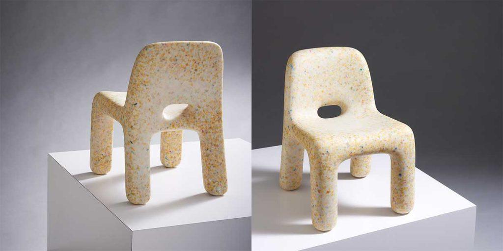 modern-kids-furniture-chair-for-children-ecoBirdy_Charlie_7