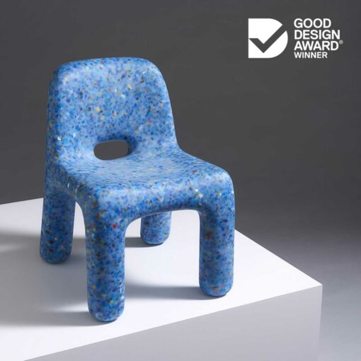 sustainable-childrens-furniture-chair-for-children-charlie-by-ecobirdy-credit-arne-jennard-10