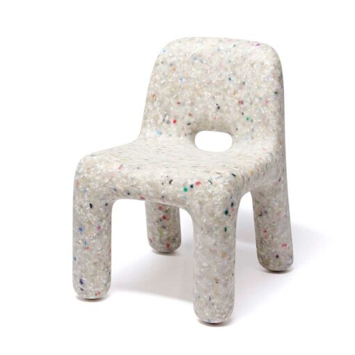 sustainable-childrens-furniture-chair-for-children-charlie-by-ecobirdy-credit-arne-jennard-7.jpg