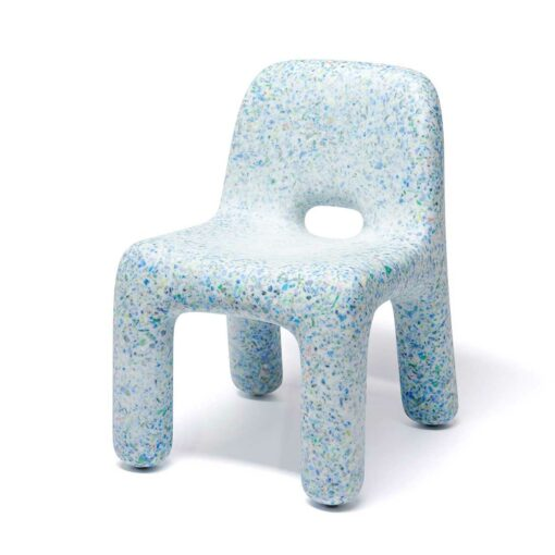 sustainable-childrens-furniture-chair-for-children-charlie-by-ecobirdy-credit-arne-jennard-8
