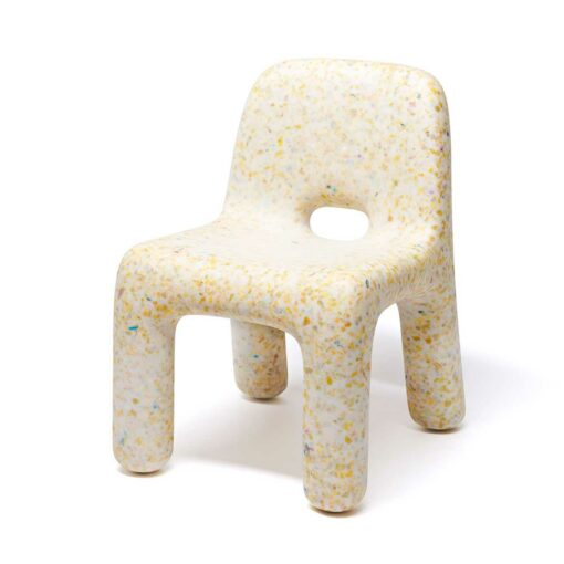 sustainable-childrens-furniture-chair-for-children-charlie-by-ecobirdy-credit-arne-jennard-9